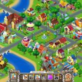 Чудо-город скриншот 4