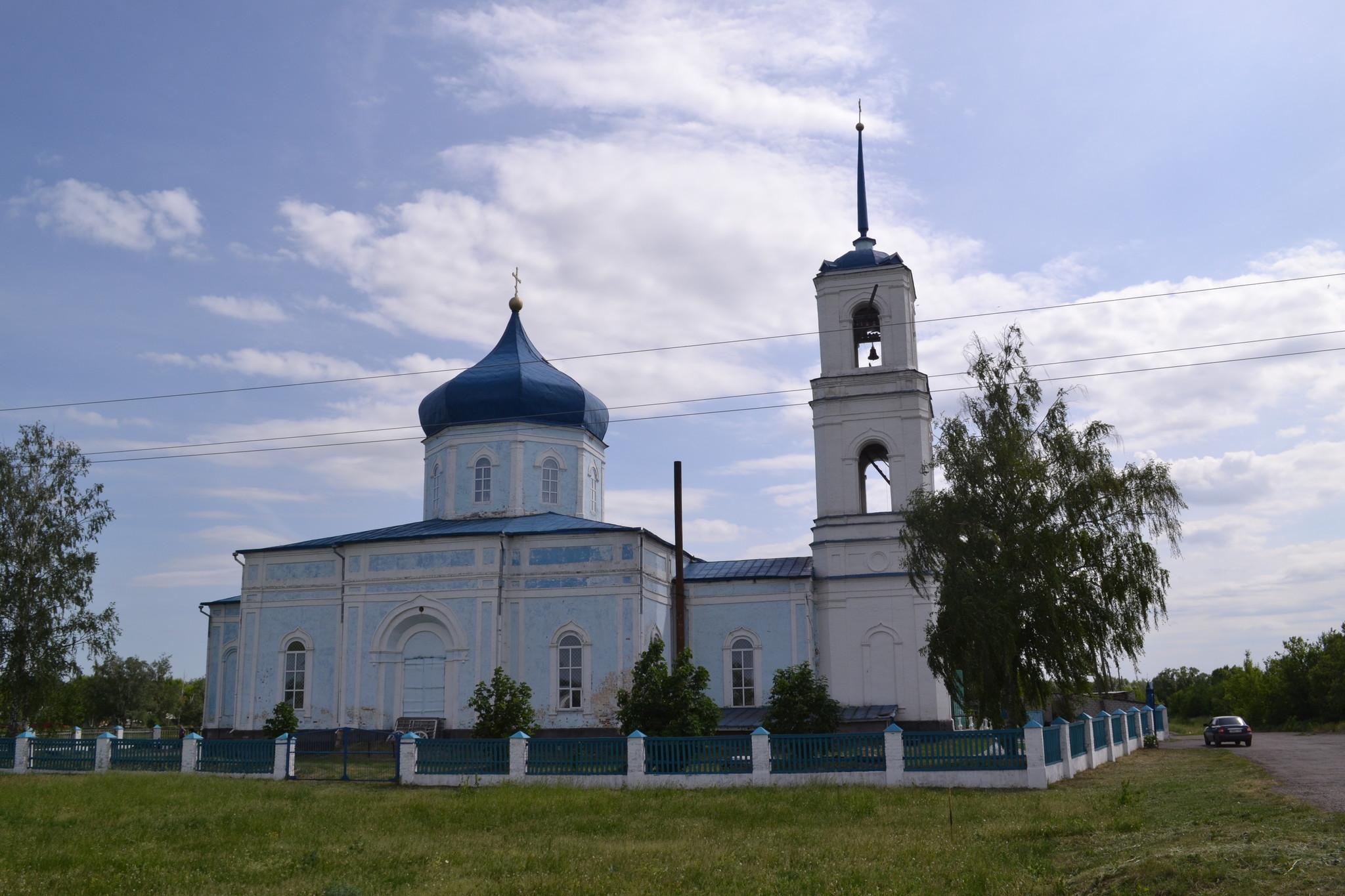 prostitutki-pervomayskiy-tambovskaya-oblast