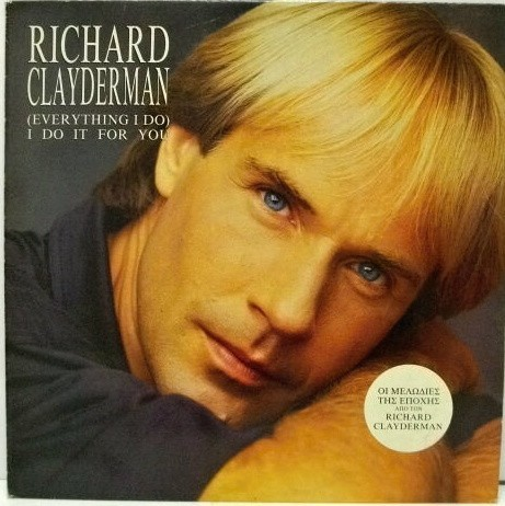 https://content-5.foto.my.mail.ru/community/richard_clayderman/_musicplaylistcover/i-88.jpg