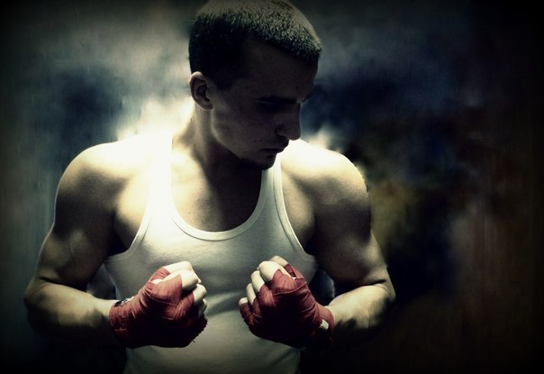 Картинки, картинки с надписями спорт сила